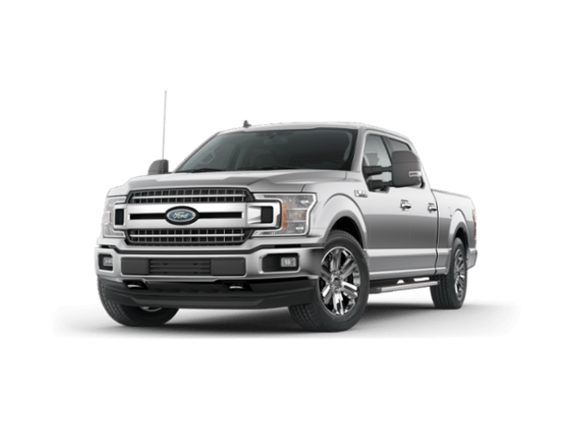 New 2019 Ford F-150 XLT Truck For sale/lease Wayland, MI
